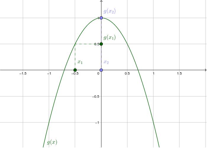 Esimerkki 20 b)
