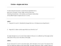 Circles_Angles_and_Arcs_ PART 1.pdf