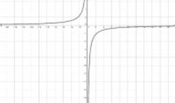 IO función racional Diego Medina