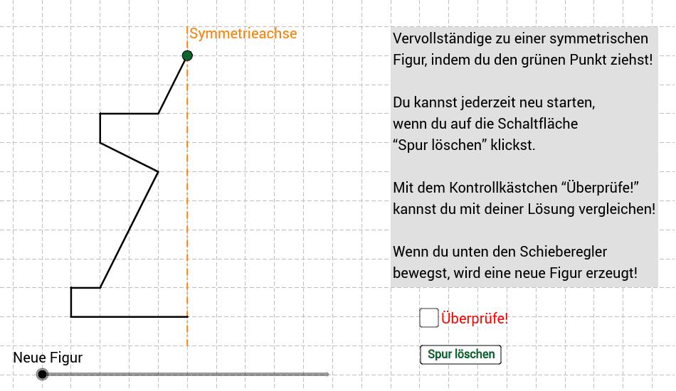 Enchanting Interpretieren Graphen Arbeitsblatt Antworten Ensign ...
