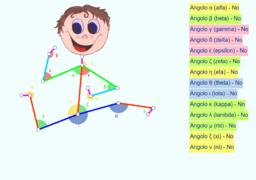 Angolino muove gambe e braccia (3)