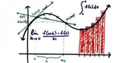 Análisis matemático LiGEI