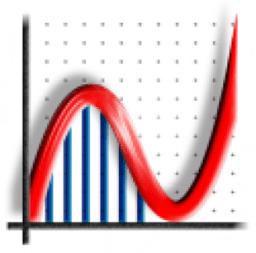6 Industriële Wetenschappen Analyse 4