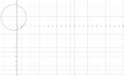 Geogebra 2