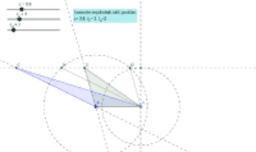trojuhelnik_c,v_c,t_a