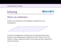 Wendeltreppe_Arbeitsauftrag_Lösung.pdf