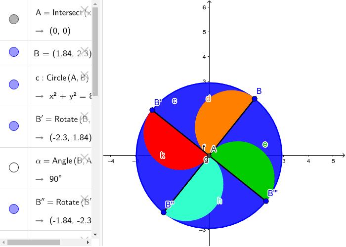 molinete multicolor Presiona Intro para comenzar la actividad
