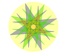 Kaleidoscope 7