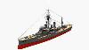[b][i]HMS Dreadnought [/i][/b]
