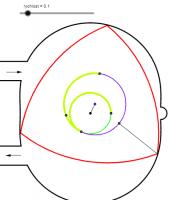 Wankelův motor