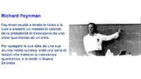 Modello di Feynman