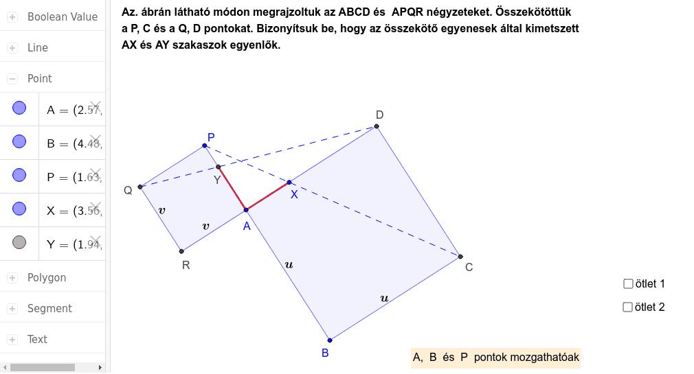 Forrás:  http://www.tankonyvtar.hu/hu/tartalom/tamop425/2011-0001-526_reimann_matematika/ch14s08.html
