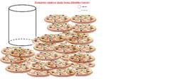 Pizzen kutxa