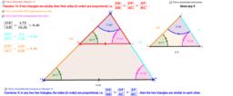 Theorem 13