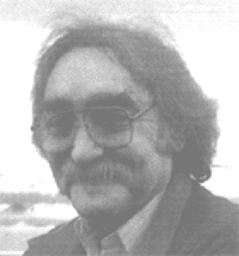 Mathematics in the work of Rafael Soto