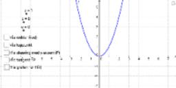 Matematik C-bogen