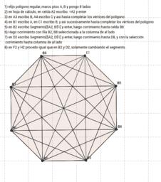 12_regularidades_diagonales de un poligono de n lados
