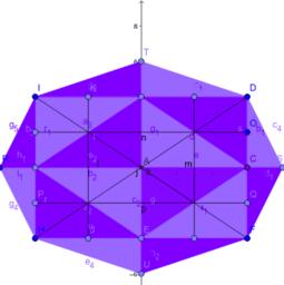 question 3 scalene triangles