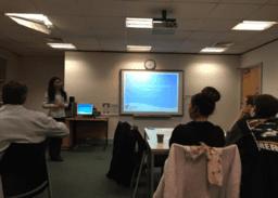 TeachMeet-Manchester21Mar16