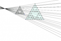Triângulo de sierpinski-7ºano-Fénix ESDMM