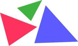 Konstrukce trojúhelníků podle vět