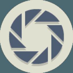 LZ-S:Geogebra entdecken