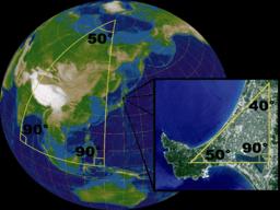 GeoGebra Lab #4: Non-Euclidean Geometry