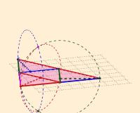 Tetraedros isósceles