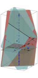 ISGEMA.3.1.MP1