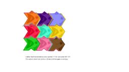 Tessellation1l