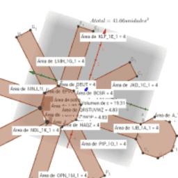 prisma octagonal irregualar Ana Maria Acero Parra 9b