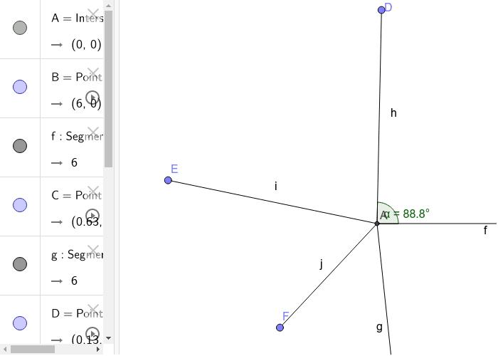 5-partition [4, 6, 6, 6, 6]