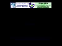 2018_1_I_EMAPEM_mato-grosso_Apostila.pdf