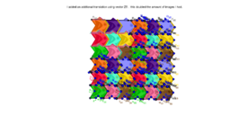 Tessellation1n