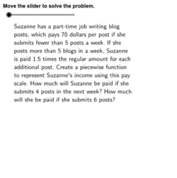 CCGPS AA 6.2.1 Example 1