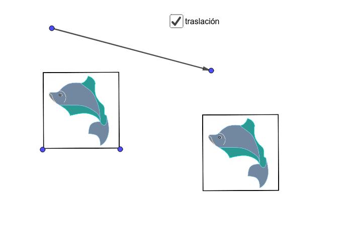 Clase 6 actividad 1 traslación