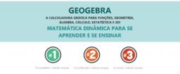 Manual da Plataforma GeoGebra