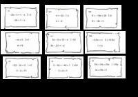 Aufgabenkarten.pdf