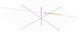 line_parametric_form_3D