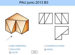 PAU (junio 2013) B3