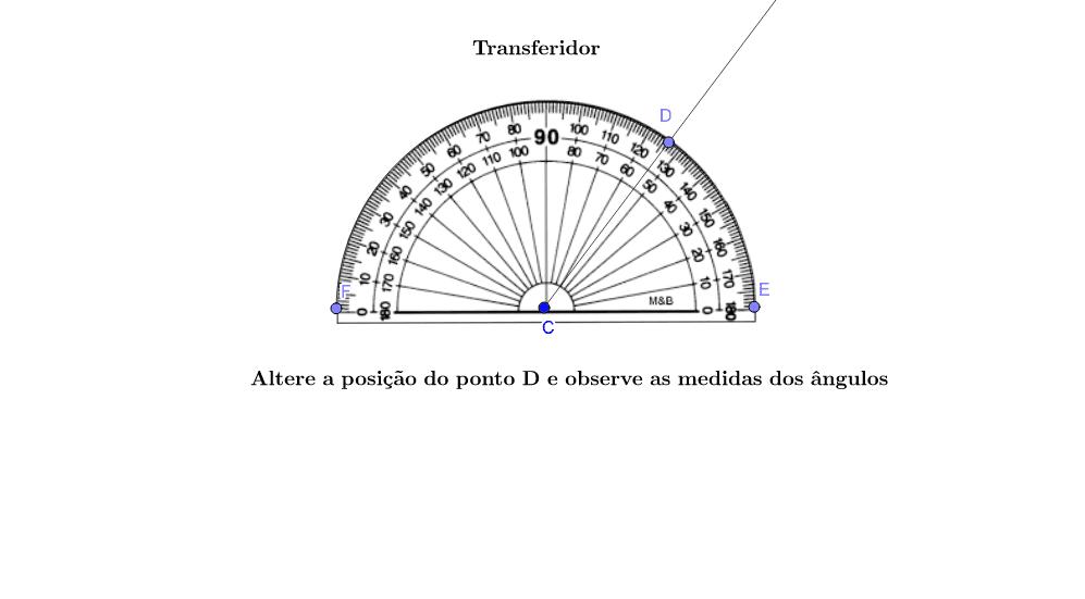 Transferidor Press Enter to start activity
