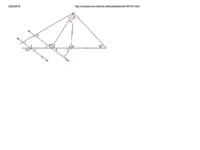 Angle Challenge.pdf