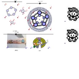 Image demo