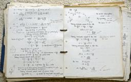 Schulmathematik Analysis