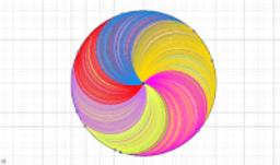 animated ball