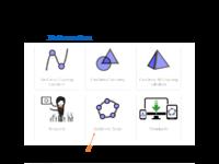 How to make a 3D shape and net_GeoGebra.pdf