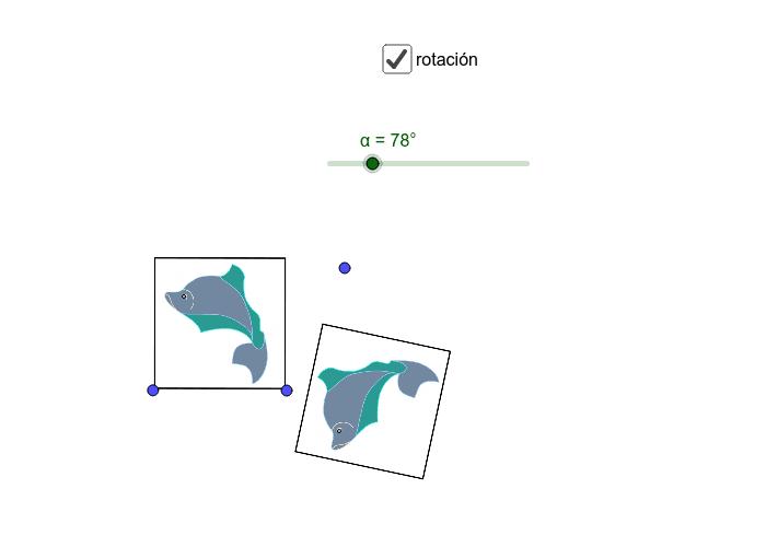 clase actividad 1 rotación