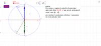 somma vettoriale di 3 grandezze alternate sinusoidali+allegato