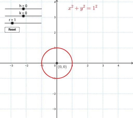 ����y.'9f�x�~K����_Circletransformations–GeoGebra