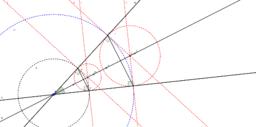 02.03 - Bisectriz de un ángulo